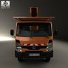 14 03 13 32 nissan cabstar lift platform truck 2006 600 0010 4