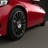 11 01 58 972 mercedes benz c class  mk4   c205  coupe amg line 2015 600 0008 4