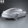 11 01 59 284 mercedes benz c class  mk4   c205  coupe amg line 2015 600 0012 4