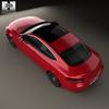 11 01 59 82 mercedes benz c class  mk4   c205  coupe amg line 2015 600 0009 4