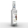 13 54 15 233 cm white 50cl bottle 03 4