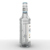 13 54 15 501 cm white 50cl bottle 04 4
