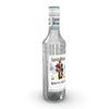 13 54 15 892 cm white 50cl bottle 01 4