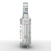 13 54 16 624 cm white 50cl bottle 08 4