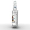 13 54 16 860 cm white 50cl bottle 09 4