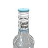 13 54 16 974 cm white 50cl bottle 11 4