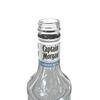 13 54 17 151 cm white 50cl bottle 12 4
