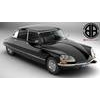 14 32 52 758 citroen ds 23 pallas copyright 00000 4