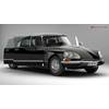 14 32 53 826 citroen ds 23 pallas copyright 00002 4