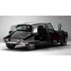 14 32 53 911 citroen ds 23 pallas copyright 00004 4