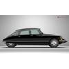 14 32 54 225 citroen ds 23 pallas copyright 00005 4