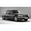 14 32 55 221 citroen ds 23 pallas copyright 00001 4