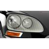 14 32 55 541 citroen ds 23 pallas copyright 00009 4