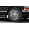 14 32 55 64 citroen ds 23 pallas copyright 00008 4