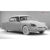 14 32 57 11 citroen ds 23 pallas copyright 00017 4