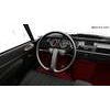 14 32 57 99 citroen ds 23 pallas copyright 00014 4