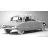 14 32 58 384 citroen ds 23 pallas copyright 00018 4