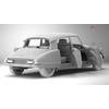 14 32 58 681 citroen ds 23 pallas copyright 00019 4