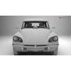 14 32 58 751 citroen ds 23 pallas copyright 00021 4