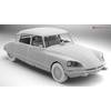 14 32 59 125 citroen ds 23 pallas copyright 00015 4