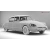 14 32 59 874 citroen ds 23 pallas copyright 00016 4