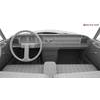 14 33 02 628 citroen ds 23 pallas copyright 00028 4