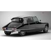 14 33 03 279 citroen ds 23 pallas copyright 00003 4