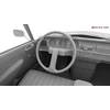 14 33 04 83 citroen ds 23 pallas copyright 00029 4
