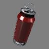 02 55 05 973 sodacan parts 4