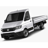 19 57 28 782 vw crafter pickupsc l1 01 4