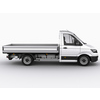 19 57 32 986 vw crafter pickupsc l1 03 4