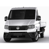 19 57 36 496 vw crafter pickupsc l1 11 4