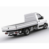 19 57 37 412 vw crafter pickupsc l1 09 4