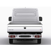 19 57 37 667 vw crafter pickupsc l1 12 4