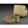 19 57 40 662 vw crafter pickupsc l1 17a 4