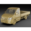 19 57 41 60 vw crafter pickupsc l1 16 4