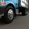 18 04 48 992 peterbilt 348 dump truck 2006 600 0008 4