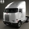 18 08 23 215 peterbilt 372 tractor truck 1988 600 0006 4