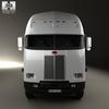18 08 23 523 peterbilt 372 tractor truck 1988 600 0010 4