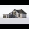12 58 05 745 render 56 house  1  4