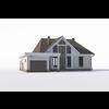 12 58 05 746 render 56 house  2  4
