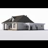 12 58 05 916 render 56 house  3  4
