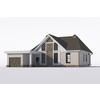 12 58 06 814 render 56 house  7  4