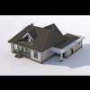 12 58 06 950 render 56 house  9  4