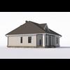 12 58 07 197 render 56 house  5  4