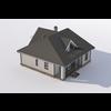 12 58 07 496 render 56 house  10  4