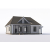 12 58 07 64 render 56 house  4  4