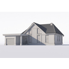 12 58 19 116 render 56 house  13  4