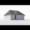 12 58 19 179 render 56 house  15  4