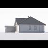 12 58 19 180 render 56 house  14  4